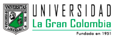 Universidad Gran Colombia